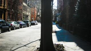 Brooklyn Heights, Brooklyn, New York City